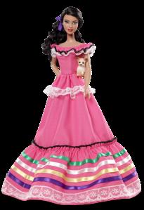 barbie122way_custom-a24c5f262788d96035e47071baf18901efed08d1-s6-c10