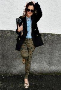 zara-aguamarina-camisas-blusas-abrigos~look-index-middle