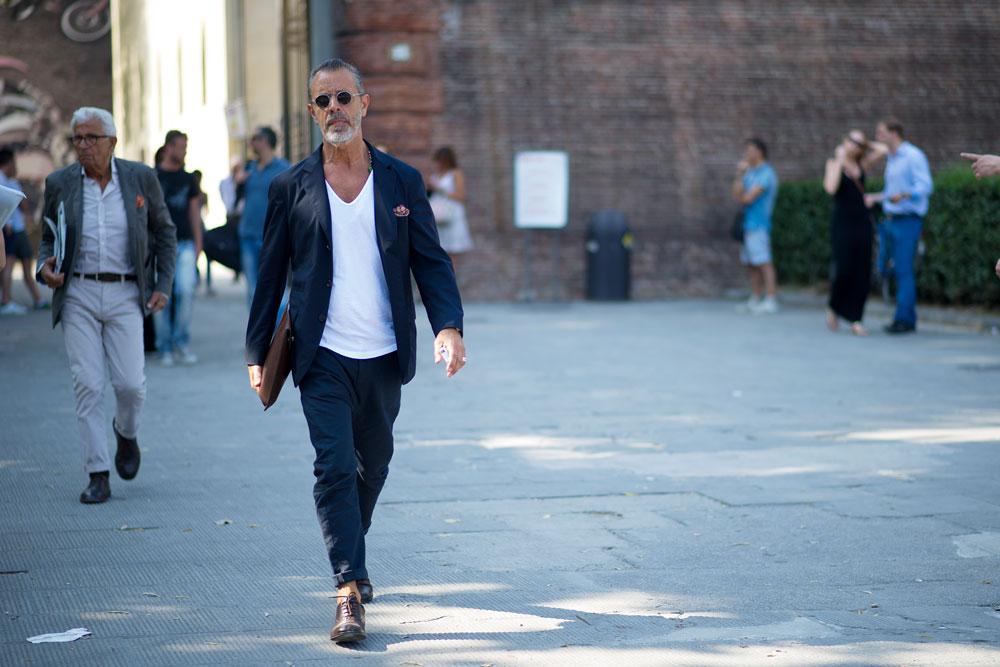 pitti-uomo-streetstyle-day-three-252