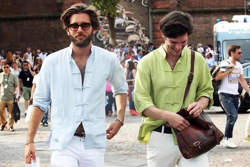 streetfsn-pitti-uomo-2013-summer-street-style-day-1-for-grazia-it-3