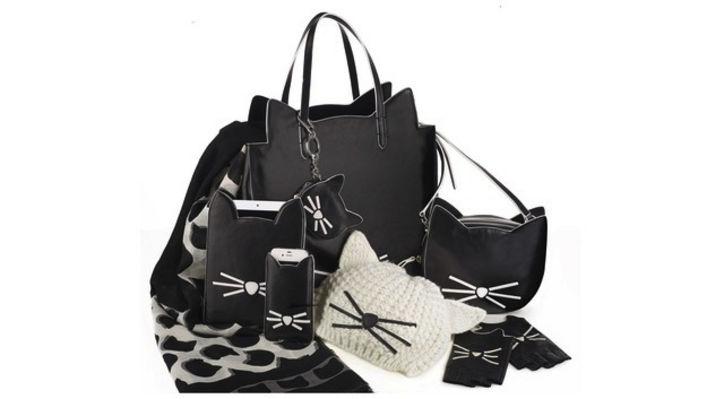 choupette-accessories-w724