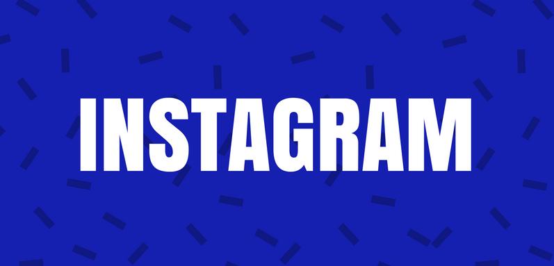 instagram2