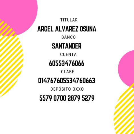 Copia de DATOS BANCARIOS.png